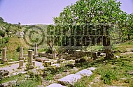 Gush Halav Synagogue 0003