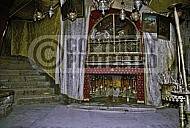 Bethlehem Church of the Nativity 0012