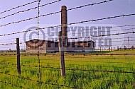 Majdanek Crematorium 0003