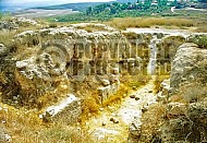 Tel Gezer 020
