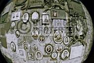 Mauthausen Inmates 0001