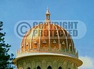 Haifa Baha I Gardens 0010