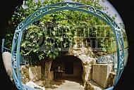 Rabbi Yossi Ben Kisma 0008