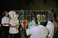 Kotel Simchat Torah 0002