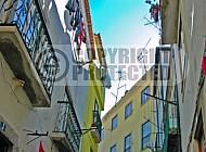 Lisbon 0046