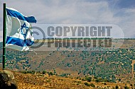 Golan Heights 001