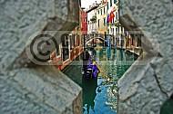 Venice 0045