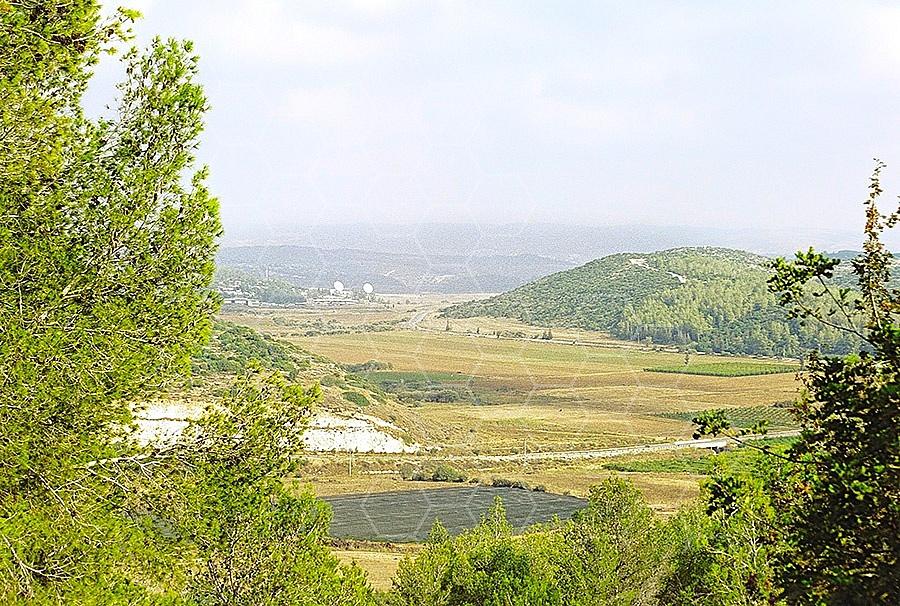 Valley of Elah 003