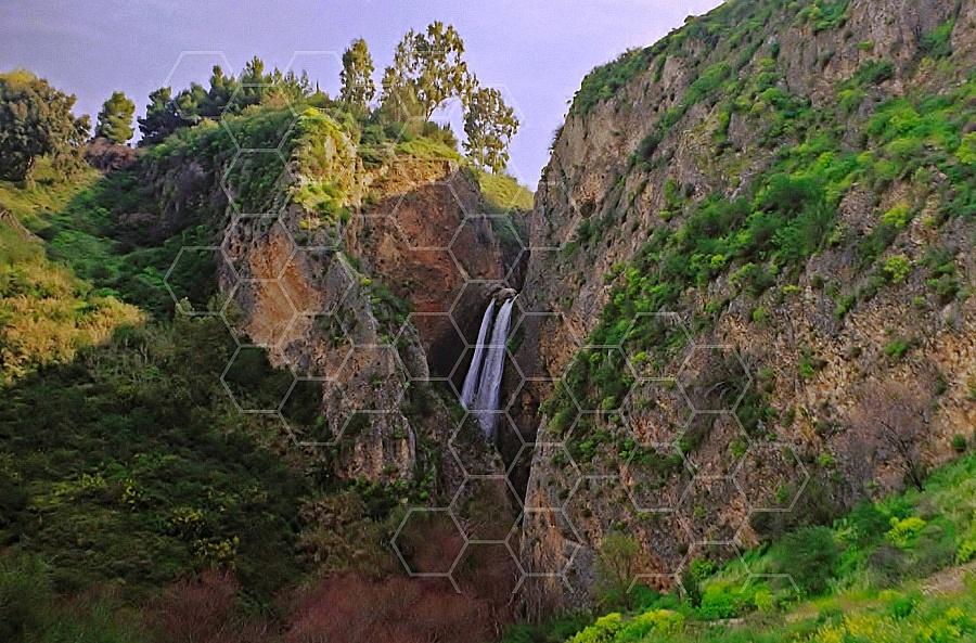 Tanur Waterfall 0001
