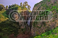 Tanur Waterfall 0001