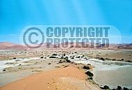 Namibia 0015