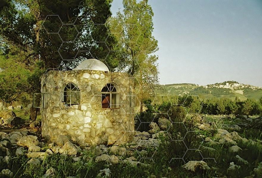 Rabbi Shimon Ben Menasya 0005