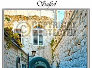 Safed Kabbalah 016
