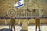 Memorial Day (Yom Hazikaron) 029