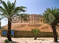 Masada View 002