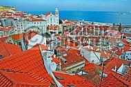 Lisbon 0037