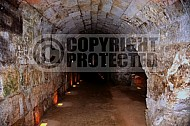 Kotel Tunnel 0001