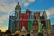 New York Vegas 0005
