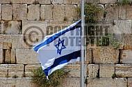 Kotel Flag 011