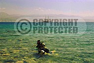 Red Sea 0015