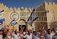 Yom Yerushalayim 002