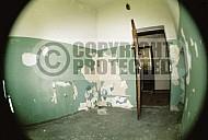 Dachau Cell 0002