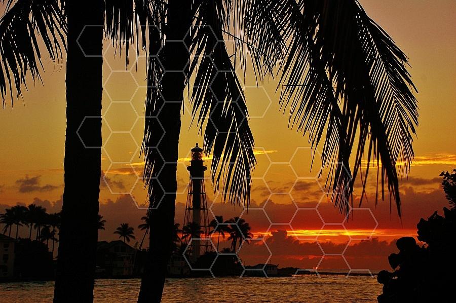 Florida Sunrise 002