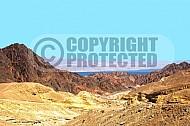 Mount Solomon 012