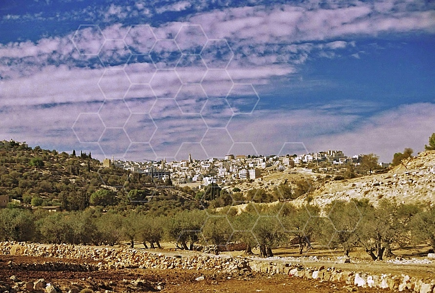 Bethlehem 0001