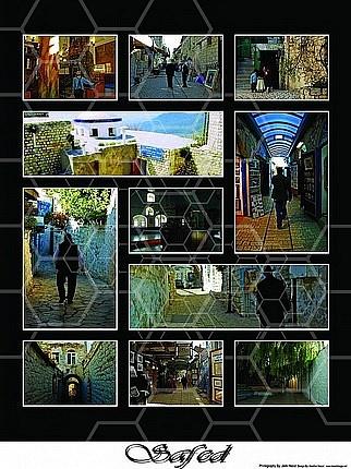 Safed Kabbalah 006