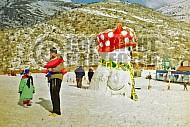 Mount Hermon 0019