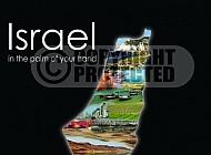 Israel 050