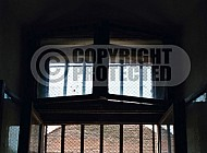 Terezin Cells 0008