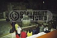 Nazareth Annunciation Basilica 0021