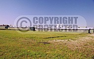 Mauthausen Barracks 0004