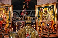 Greek Orthodox Holy Week 001