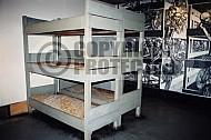 Sachsenhausen Barracks 0016
