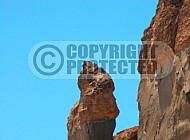 mount sodom Lot s Wife Pillar 0005