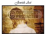 Jewish Art 009