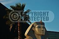 Luxor Hotel Las Vegas 0002