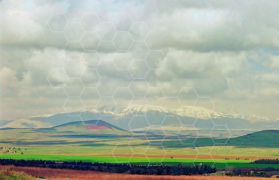 Mount Hermon 001