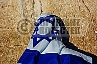 Kotel Yom Yerushalayim 0001