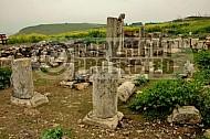 Arbel Synagogue 0006