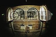 Dachau Crematorium 0011