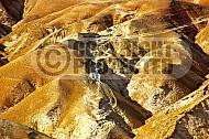 Judean Desert 020