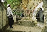 Rabbi Hamnuna Saba 0005