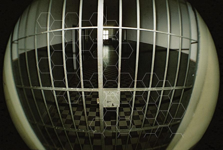 Mauthausen Jail 0004