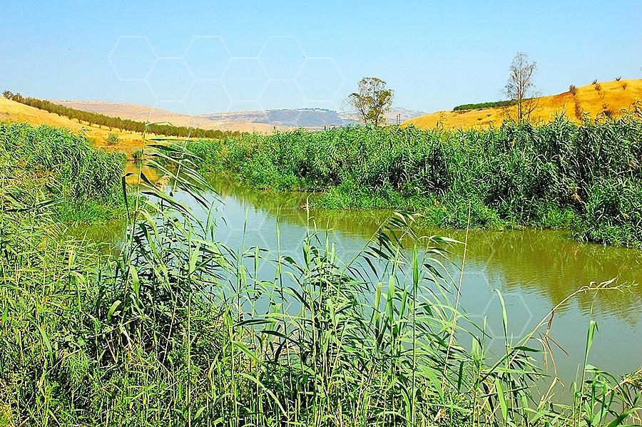 Jordan River 014