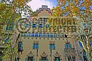 Barcelona 0017