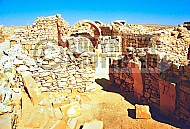 Shivta Nabataean City 005